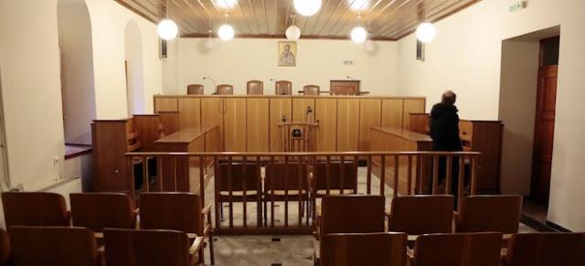 Εκδικάζεται η Έφεση κατά της καταδικαστικής απόφασης του ΠΥΣΠΕ Καρδίτσας για τις επιλογές Διευθυντών του 2011