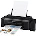 Download Epson L300 Driver and Review