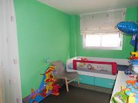 piso en venta avenida casalduch castellon dormitorio1