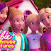 Barbie Dreamhouse Adventures Hindi Episodes Download HD 720P