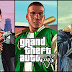 Download Game Mod GTA V For PC Di Jamin Pasti Seru