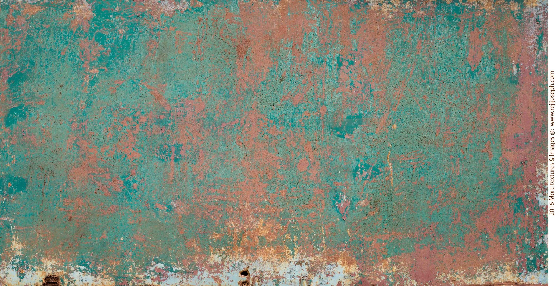 Rusty metal texture 00016