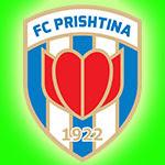 Prishtina www.nhandinhbongdaso.net