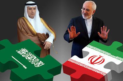 إيران تستفز السعودية مرة أخرى بتصريحات نارية