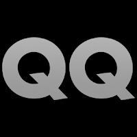 4 Agen QQ Online Terbaik Dan Paling Bagus 2018