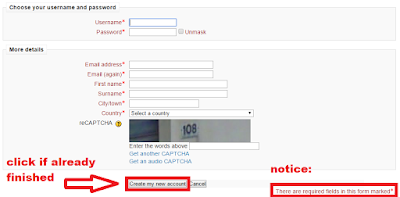 How to Enroll in TESDA Online