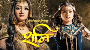 Highest TRP & BARC Rating of Hindi Tv Serial is colors tv serial Shani images, wallpaper, timing in week, august month, year 2017