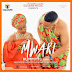 Rummy ft Linah - Mwari (New Audio) | Download Fast