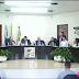 Alto Taquari| TSE não comunica decisão ao TRE-MT e prefeito cassado toma posse