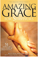 http://ascensionpress.com/products/amazing-grace-for-survivors