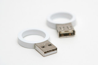 memorias flash o usb my ingeniosas