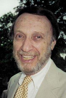 David Shaber. Director of Nighthawks