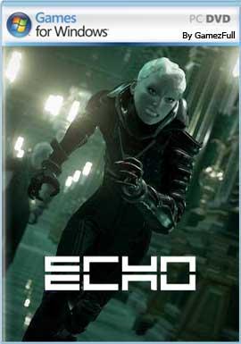 Descargar ECHO PC Full no español por mega y google drive.
