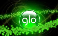 glo-free-browsing