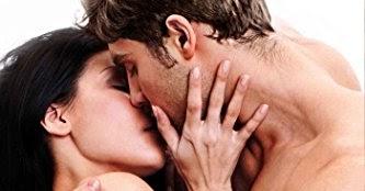 not looking for online dating winnipeg took nasty freaky