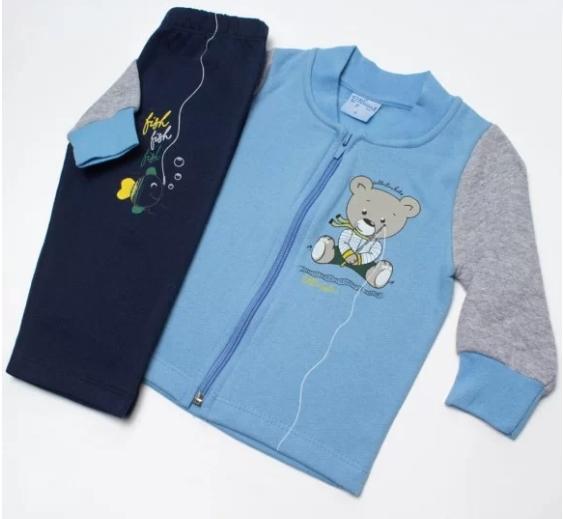 Roupa-infantil-moda-inverno-lindos-conjuntinhos-12