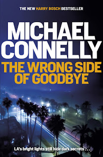 The Wrong Side of Goodbye - Michael Connelly [kindle] [mobi]