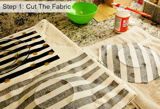 Easy-DIY-Fabric-Plate-Project-with-Jemma