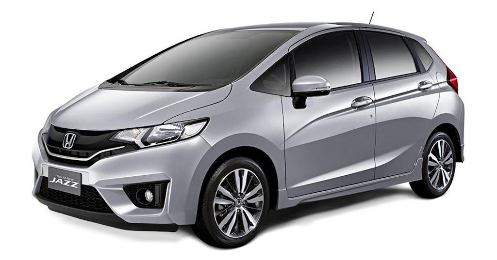Hqdefault in addition Honda Jazz Hybrid Interior besides Post in addition Honda Jazz Lunar Silver in addition Toyota Rush Indonesia. on honda jazz philippines