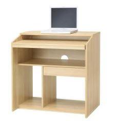 Arredo a modo mio: Le scrivanie pc Ikea: economiche e pratiche