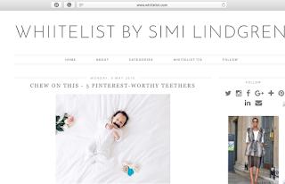 www.whiitelist.com Fashion, Beauty, Lifestyle, Parenting Blogger