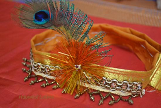 Ready-Throne-+-Krishna-Katha