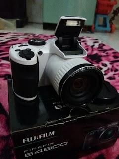 TERIMA JUAL BELI KAMERA BEKAS SURABAYA | GRESIK | SIDOARJO. Telp/sms/WA 085546644281. Jual beli kamera bekas surabaya, jual beli kamera bekas, jual beli kamera surabaya, jual kamera bekas surabaya, terima jual kamera bekas surabaya, jual beli kamera bekas gresik, jual beli kamera gresik, jual beli kamera bekas sidoarjo, jual beli kamera sidoarjo