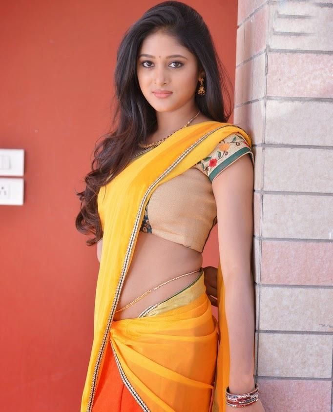 Desi Skin Tight Ass With Saree Gallary