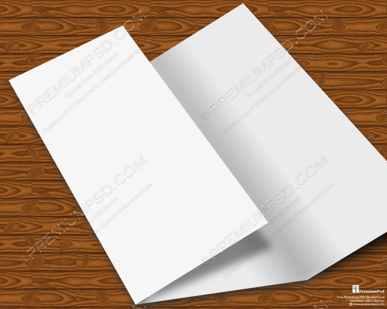 Template For Pamphlet Free free leaflet template word publisher – Blank Brochure Template Word