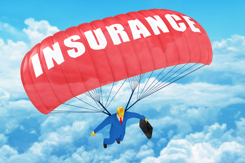 A Beginner's Guide to Insurance