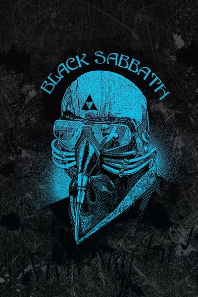 black sabbath papel de parede wallpepers plano de fundo rock blog
