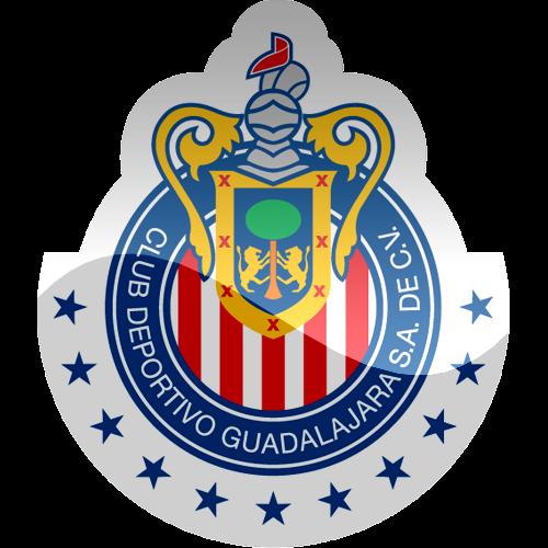 escudos para dream league soccer 2019