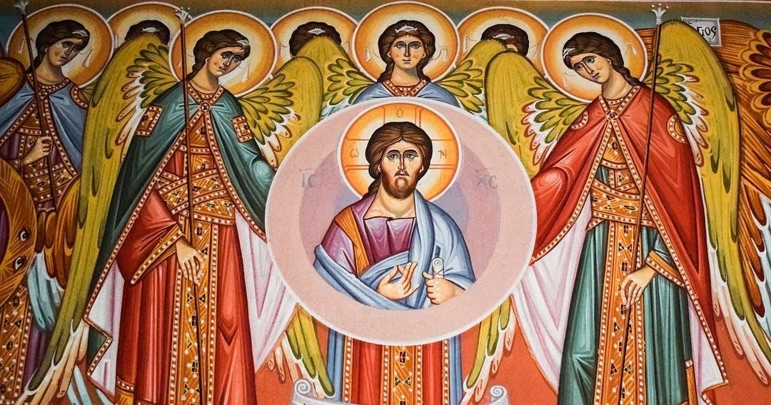 картинки с праздником архангела михаила и гавриила однокомнатной квартиры нишей