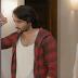 Very Shocking Twist Ahead In Sony Tv's Kuch Rang Pyar Ke Aise Bhi