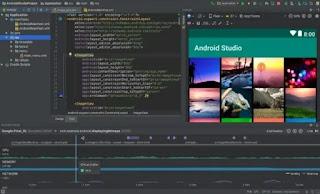 Android Studio - ৭টি সেরা অ্যান্ড্রয়েড ইমুলেটর
