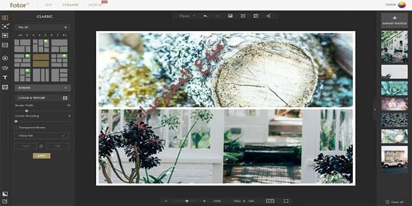 أفضل 7 بدائل فوتوشوب مجانية لتحرير وتعديل الصور 2019