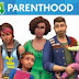 Download The Sims 4 Parenthood CD Key Generator