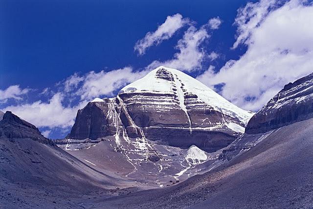 kailash mansarovar yatra images photos wallpaper
