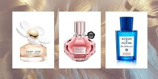 parfum tahan lama