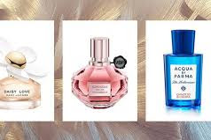 Tips Memilih Parfum Sesuai dengan Cuaca atau Iklim