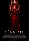 Carrie online latino 2013