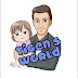 Tigen's World Kodi Addon - Tigens World Repo