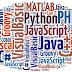 Pengelompokkan Tipe Data Dalam Java