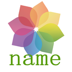 Names Quick Live Wallpaper APK v1.0.1 Latest Version