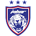 Plantilla de Jugadores del Johor Darul Ta'zim FC 2019
