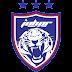 Johor Darul Ta'zim FC 2019 - Effectif actuel