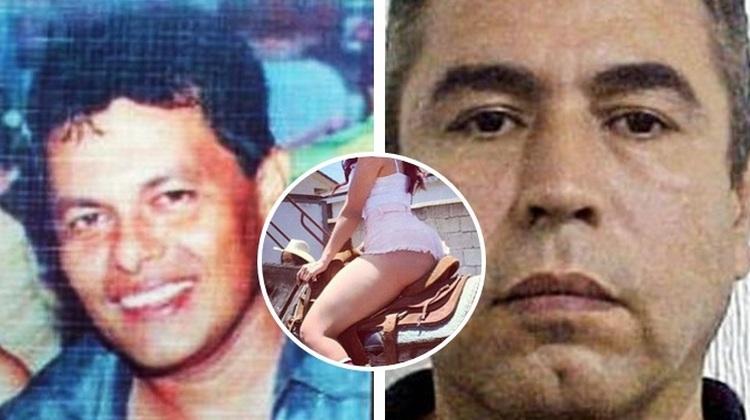 Inés Oseguera: el desamor que inició una guerra entre capos y que dio surgimiento al CJNG