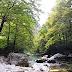 Ορεινοί όγκοι... καταγάλανα νερά..λίμνες και  ποτάμια...Δείτε όλα τα μυστικά της ηπειρώτικης γης![βίντεο]
