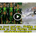TAMIL VIRAL VIDEO - Football Players From Brazil Crashes In Colombia.
