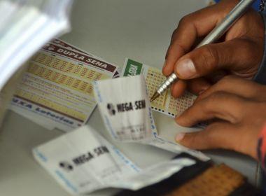 Decisão do Supremo define que municípios não podem criar loterias próprias